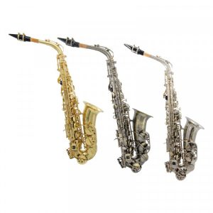 we supply local schools and churches with quality music instruments